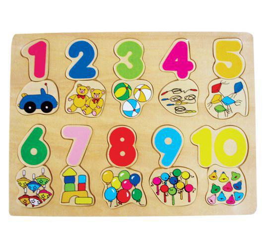北京儿童发展评估指导中心--瀹濆疂鐜╁叿